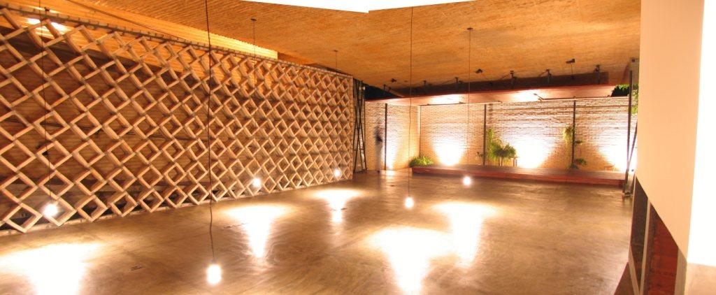 http://www.arquitectos.com.py/uploads/2008/06/07.jpg