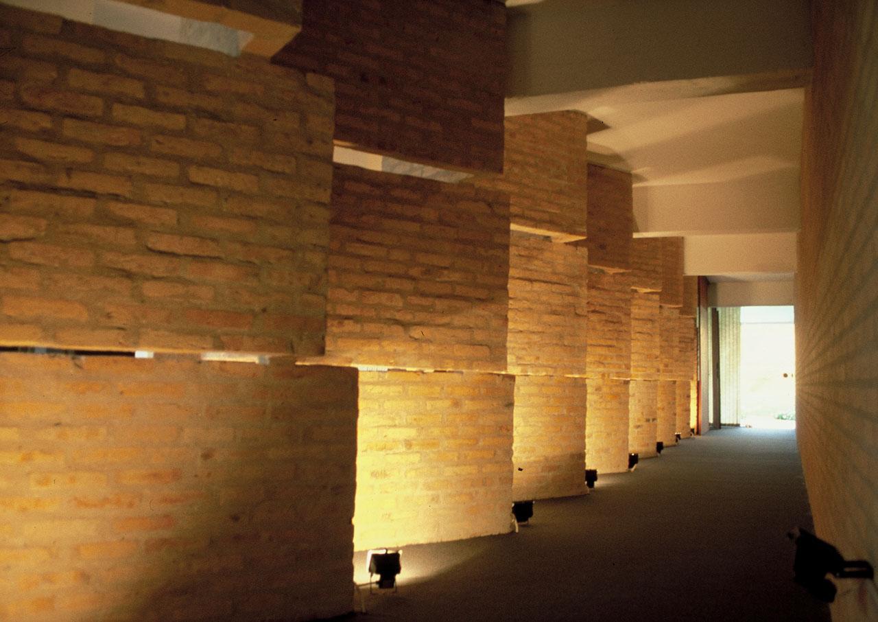 http://www.arquitectos.com.py/uploads/2008/06/09.jpg