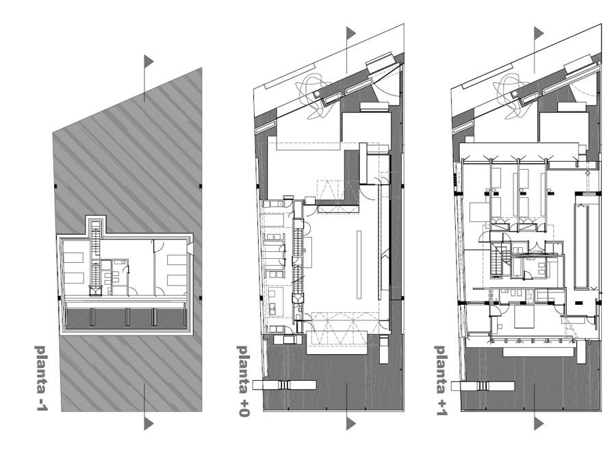 http://www.arquitectos.com.py/uploads/2008/06/plantas-casa-abufont.jpg