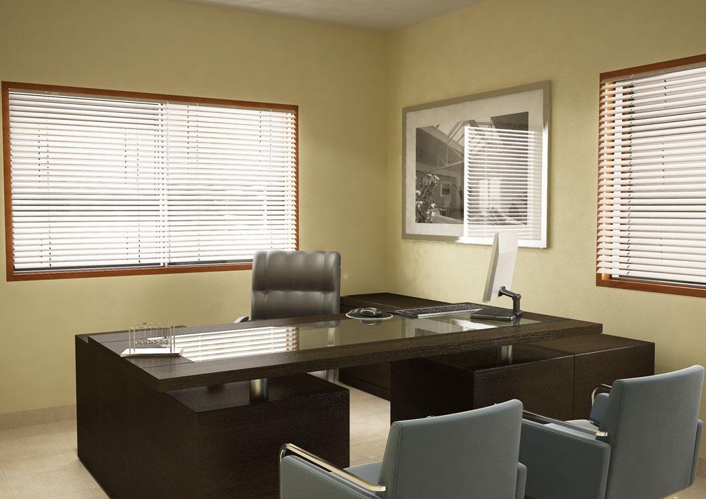 dise o de interiores oficinas modernas8 pictures to pin on